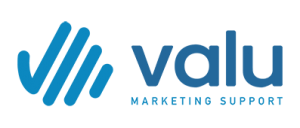 Valu – Marketing ondersteuning